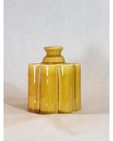 UNC Vase Inktpot