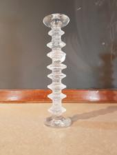 Festivo candleholder 315 mm