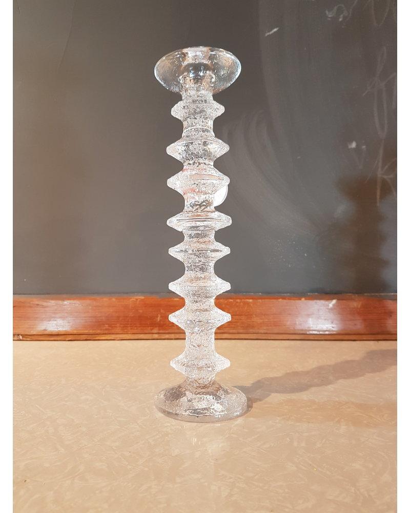 Festivo candleholder 315mm
