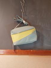 Susan Bijl Susan Bijl Bum bag S Wall and Cleese