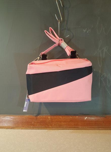 Susan Bijl Bum bag M Floyd and Black