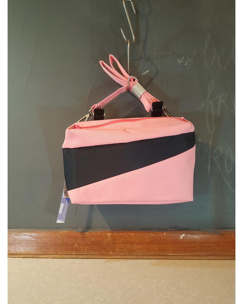 Susan Bijl Susan Bijl bum bag M Floyd and Black