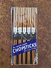 Tokyo chopsticks