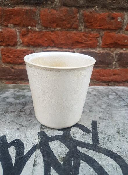 Asa Cafe lungo  mok sand