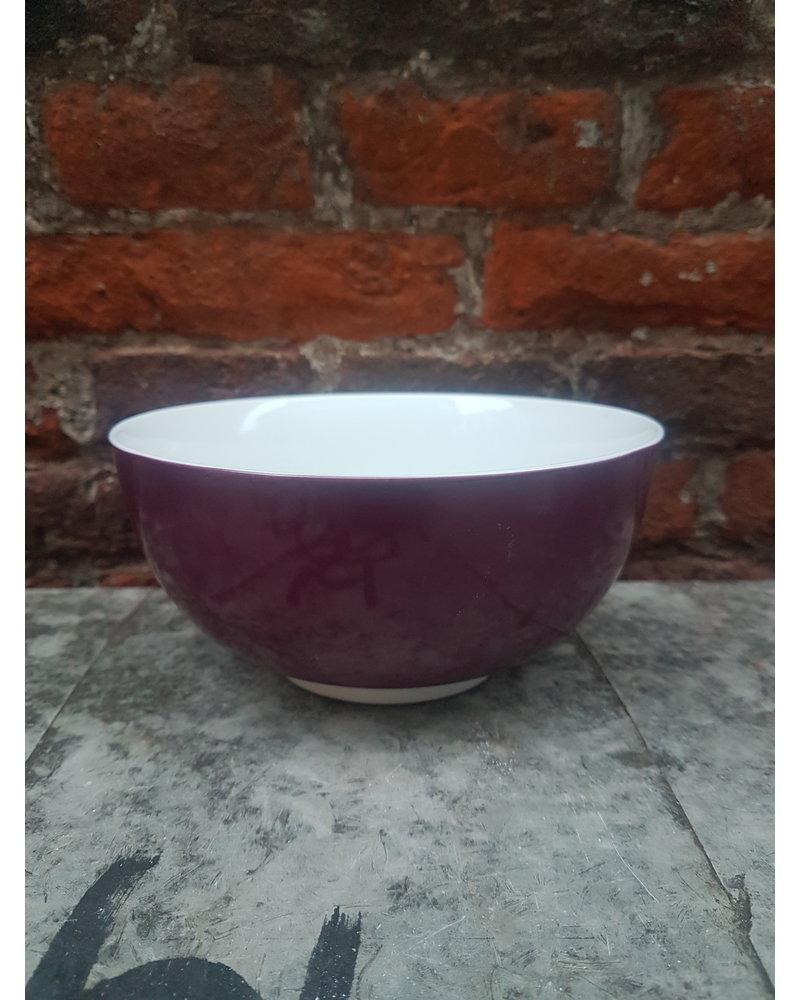 Fabienne Chapot Bowl Sardine 15 cm