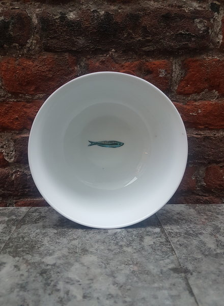 Fabienne Chapot Kom Sardine 15 cm