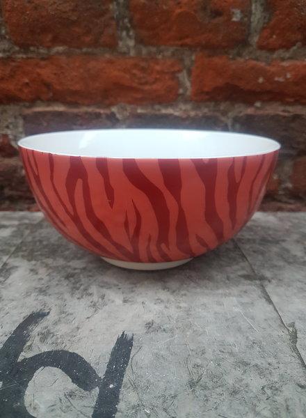 Fabienne Chapot Kom Zebra Stripes 15 cm