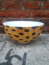 Fabienne Chapot Kom Cheetah Spots 15 cm