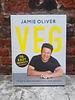 Jamie Oliver Veg.