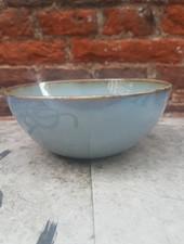Serax Schaaltje 13,7 cm SMOKEY BLUE