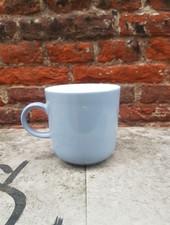 Kahla Pronto koffiebeker 0,30 ml lavender