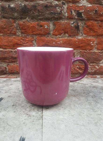 Kahla Pronto koffiebeker 0,30 l berry