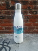 Made Sustained Knight fles RVS 500 ML Snow white