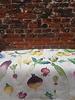 Tessitura Tessitura Potager Tafelkleed 85 x 85 cm
