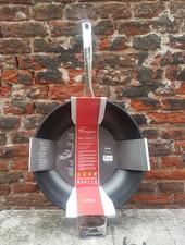 Fontignac Wok 30 cm