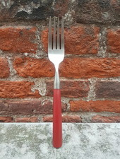 Daily vork rood