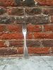 KN industries KN bricklane stonewashed vis vork