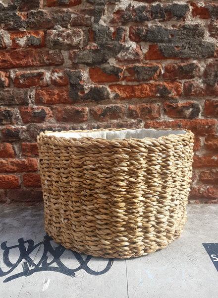 Original Home Basket Hogla Malloti M