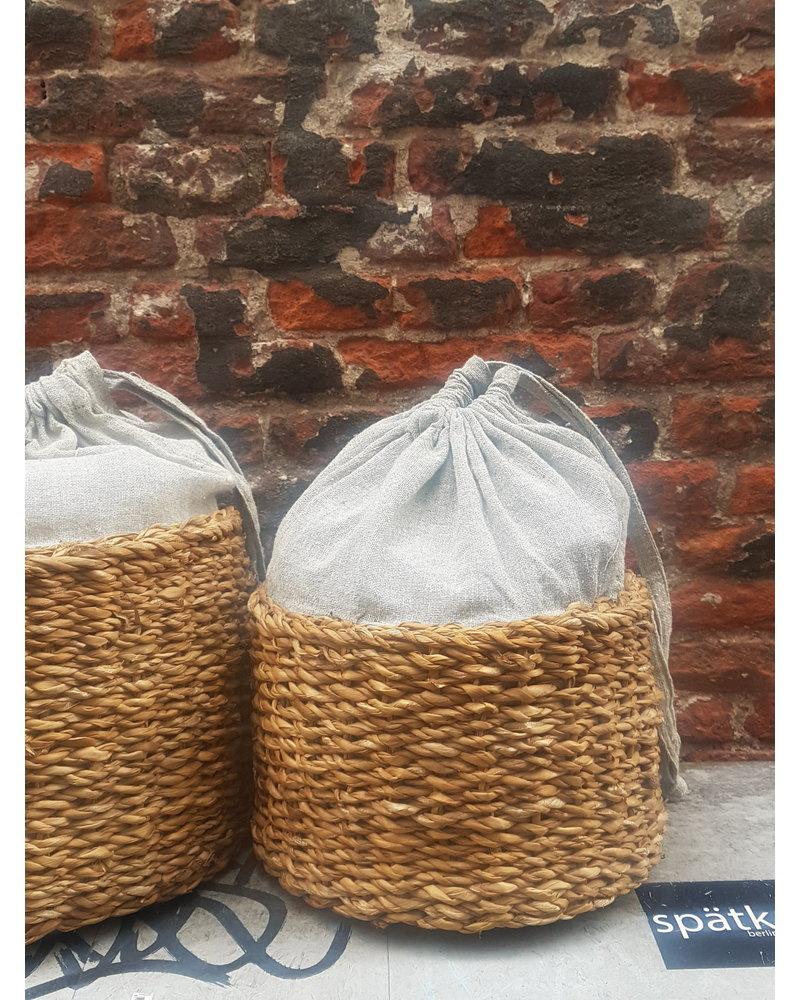 Original Home Basket Hogla Malloti S