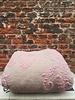 Frati Frati plaid Roze 150 x 190 cm
