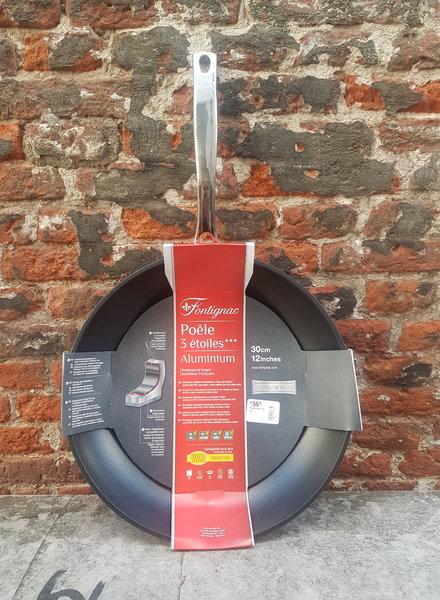 Fontignac Koekenpan 30 cm