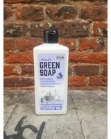 Marcel's Green Soap Afwasmiddel Lavendel en Rosemarijn