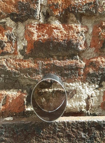Patisse Uitsteekvorm ei 6 cm