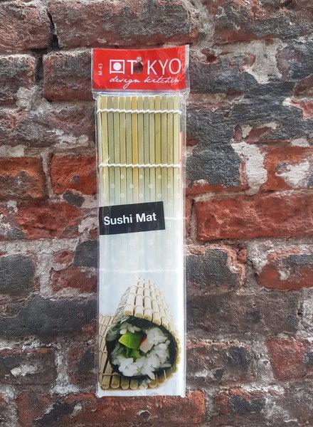 Tokyo Design Sushi mat