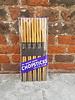Tokyo Design CNB Chopsticks