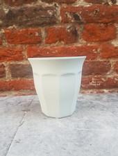 Zuperzozial Cupful of colour L Powder blue