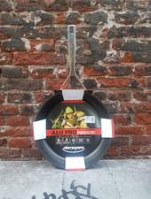 DeMeyere Alu Pro Koekenpan 26 cm
