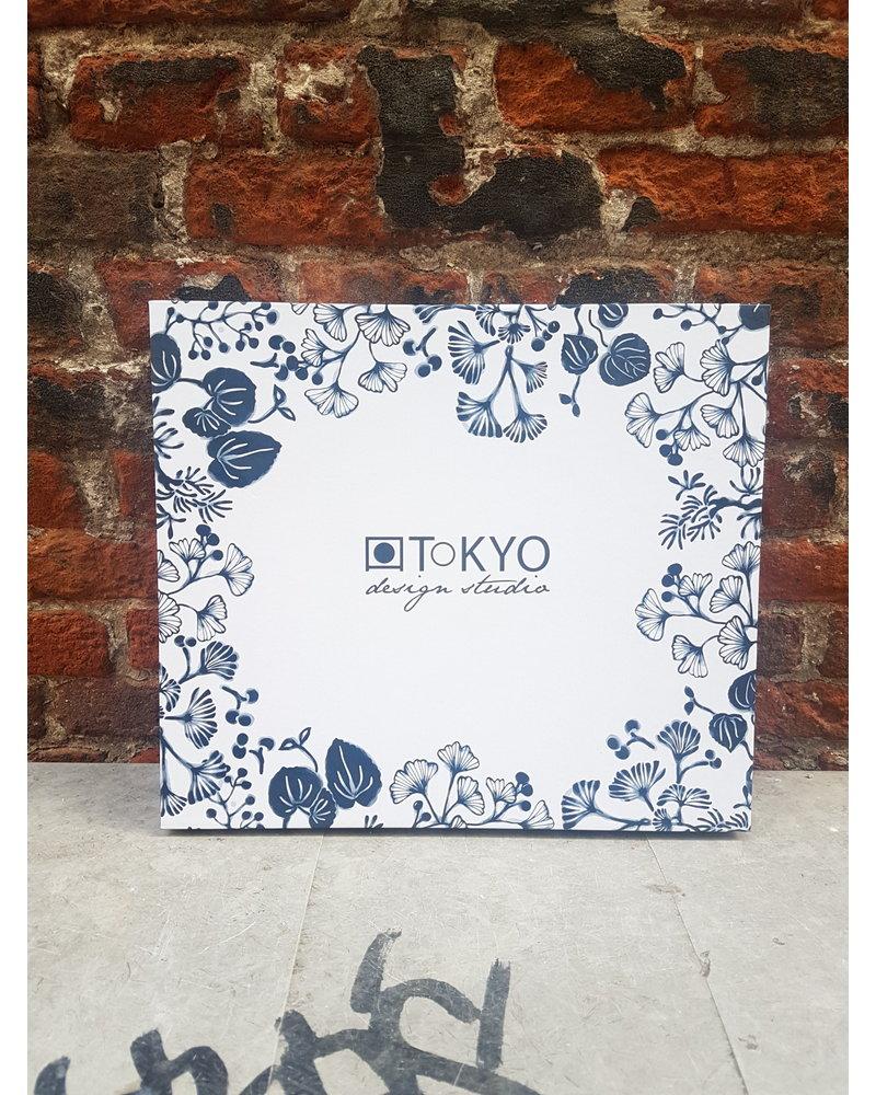 Tokyo Design Tokyo Design Sushi Set