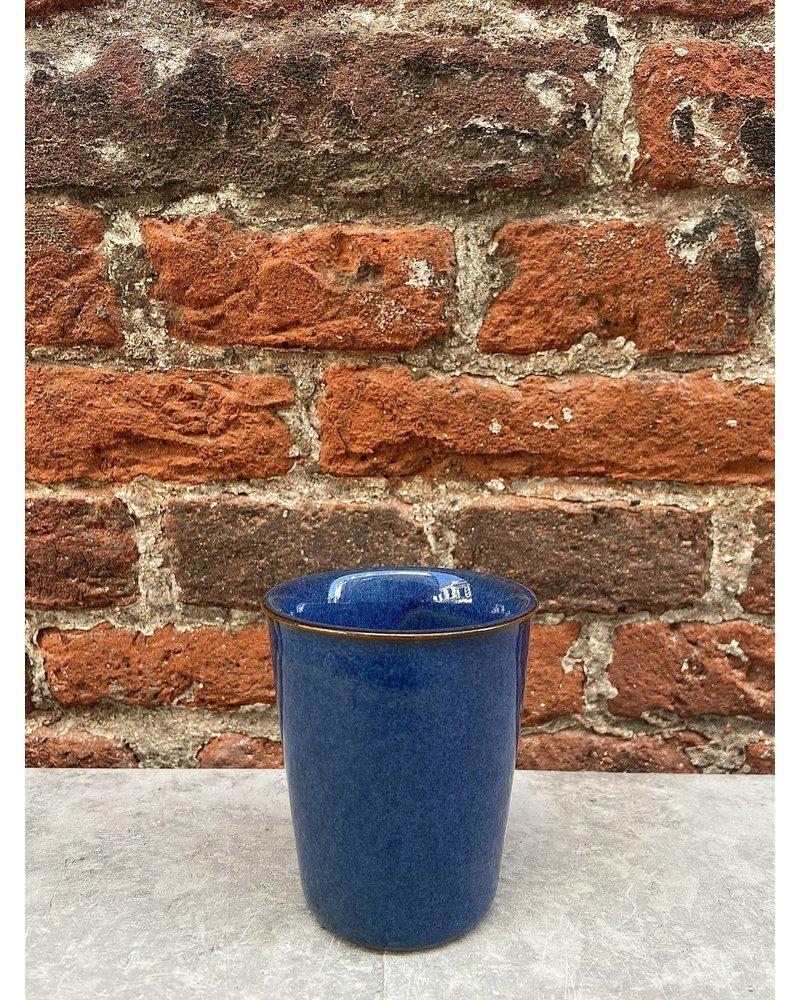 Asa ASA Saisons Coppetta Espresso Cup 'Midnight Blue'