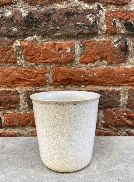 Asa Saisons Copetta Lungo Cup 'Sand'