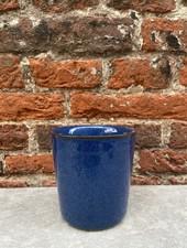 Asa Saisons Copetta Lungo Cup 'Midnight Blue'