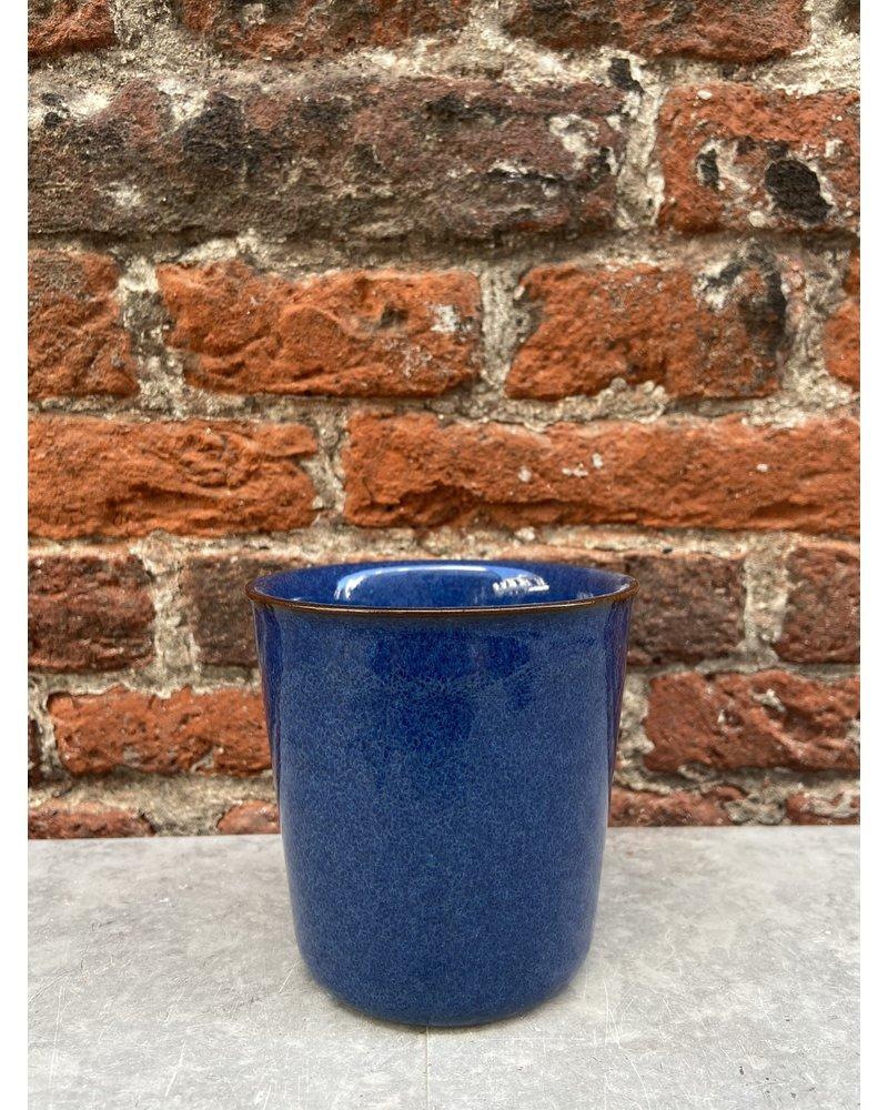Asa ASA Saisons Copetta Lungo Cup 'Midnight Blue'