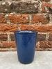 Asa ASA Saisons Copetta Cappuccino Cup 'Midnight Blue'