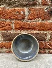 ASA Saisons Bowl 9 cm 'Denim'