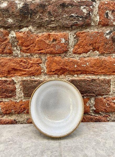 Asa Saisons Bowl 9 cm 'Sand'