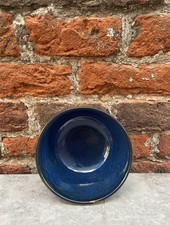 ASA Saisons Bowl 9 cm 'Midnight Blue'