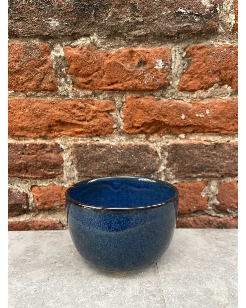 ASA ASA Saisons Bowl 9 cm 'Midnight Blue'