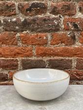 ASA Saisons Bowl 15 cm 'Sand'