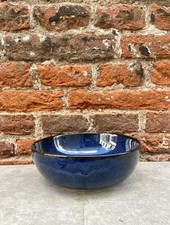 ASA Saisons Bowl 15 cm 'Midnight Blue'