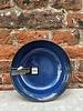 ASA ASA Saisons Bowl 15 cm 'Midnight Blue'