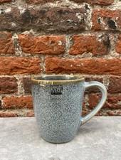 Asa Saisons Mug with Handle 'Denim'