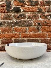 Asa Saisons Pasta Plate 'Sand'