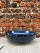 ASA Saisons Pasta Plate 'Midnight Blue'