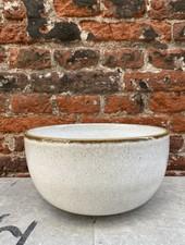Asa Saisons Salad Bowl 22 cm 'Sand'