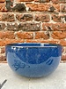 ASA ASA Saisons Salad Bowl 22 cm 'Midnight Blue'
