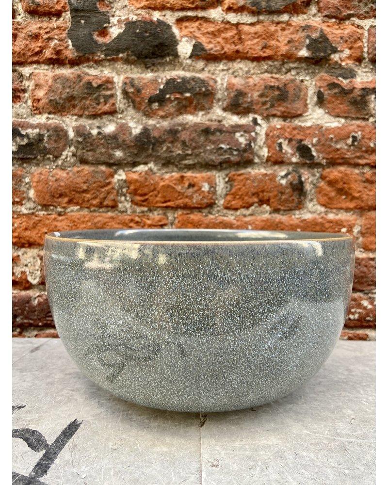 Asa ASA Saisons Salad Bowl 22 cm 'Denim'